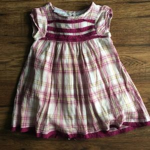 🌈3 for $13/ 12 months dress